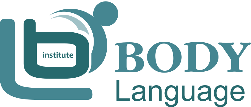 body language institute